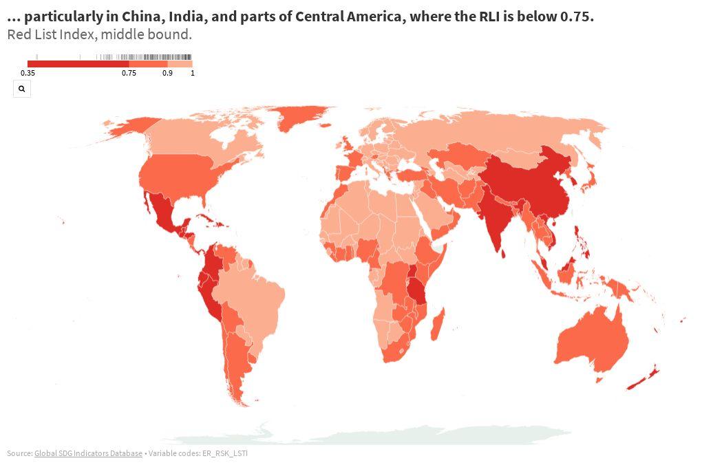EC2 RLI Map   Flourish