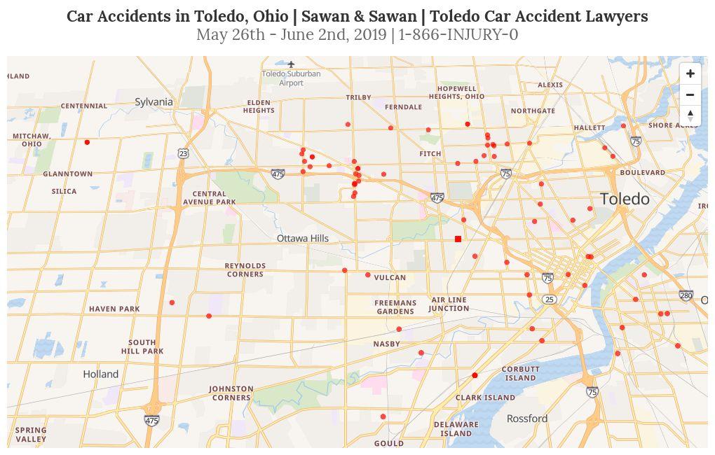 Copy of Copy of Sawan & Sawan   Car Accidents Toledo, Ohio 4