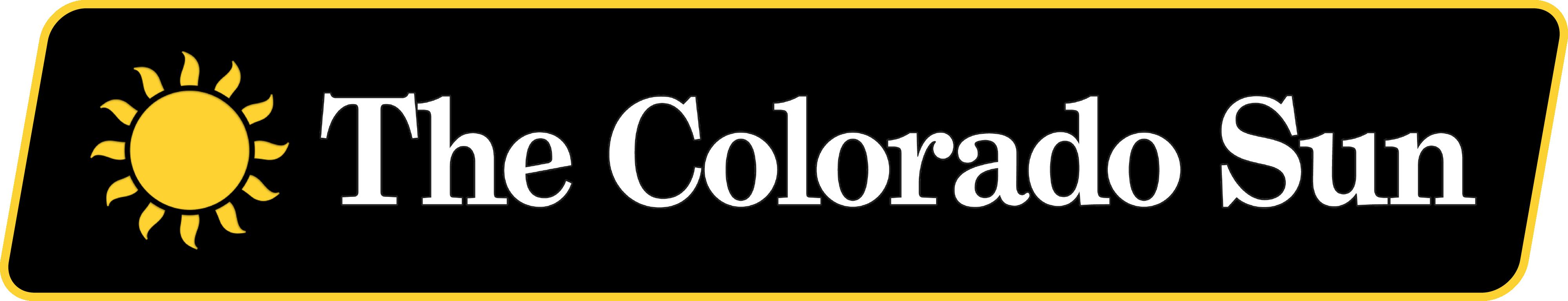 1 Loans 10 Million For A Nail Salon Colorado S Federal Coronavirus Loan Data Has Some Eye Popping Errors The Colorado Sun